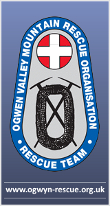 Ogwen Valley Mountain Rescue